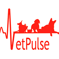 Cabinet Veterinar Vet Pulse