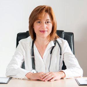 CLINICA HOMEOPATIE Dr. Carmen Alexandrina Iliescu