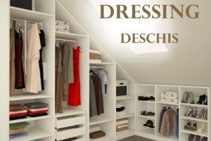 Dressinguri