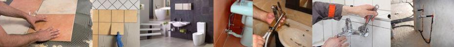 MEDITERAN BAC CONSTRUCT srl Bucuresti- montaj gresie, faianta, obiecte sanitare