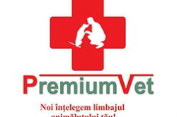 Cabinet veterinar Premium Vet