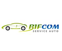 bifcom cluj service auto