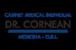cabinet_medical_individual_dr cornean corina