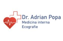 Dr. Popa Adrian – Cabinet Medicina Interna si Ecografie Baia Mare