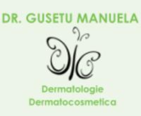 dr gusetu manuela