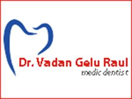 dr_vadan_gelu_raul