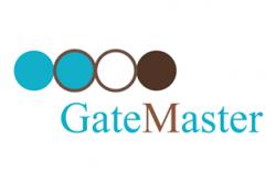 gatemaster srl - Automatizari Porti Nice Cluj