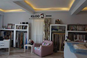 igloo design bucuresti sector 6