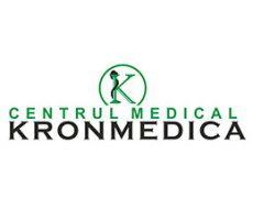 kronmedica-230x230