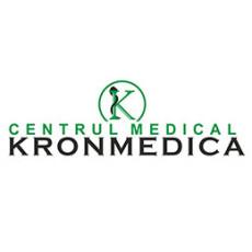 Centrul Medical Kronmedica - Homeopatie, Cardiologie, Alergologie, Endocrinologie, Neurologie, Reumatologie, Oncologie