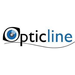 Optic Line Deva – Clinică Oftalmologică, Operații cataractă, Operații pe retina