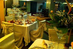 restaurant budapesta baia mare - sala pentru nunti si evenimente