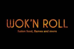 Wokn_Roll_Unirii