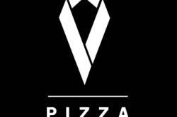Daver Pizza Cluj-Napoca