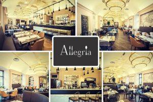 Restaurant-Allegria-Oradea-1