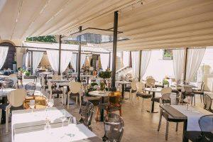 Restaurant-Allegria-Oradea-14