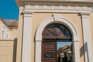 Restaurant-Allegria-Oradea-16