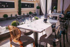 Restaurant-Allegria-Oradea-1terasa