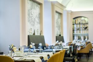 Restaurant-Allegria-Oradea-2