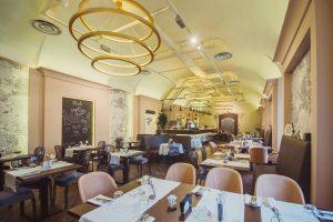 Restaurant-Allegria-Oradea-3