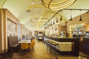 Restaurant-Allegria-Oradea-4