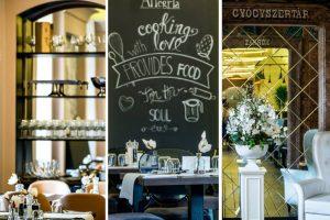 Restaurant-Allegria-Oradea-5