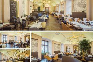 Restaurant-Allegria-Oradea-6