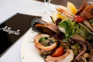 Restaurant-Allegria-Oradea-7