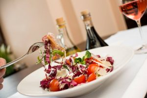 Restaurant-Allegria-Oradea-8