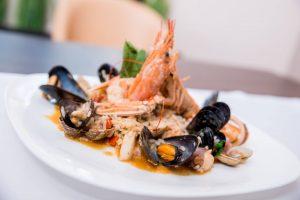 Restaurant-Allegria-Oradea-meniu