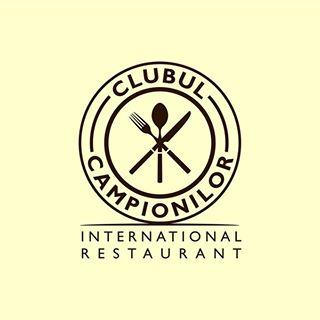 Restaurant Clubul Campionilor – pizza, meniul zilei, catering, livrari la domiciliu Baia Mare