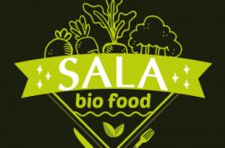Sala Bio Food Cluj-Napoca