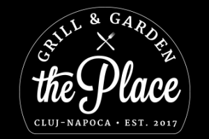 The Place Cluj-Napoca