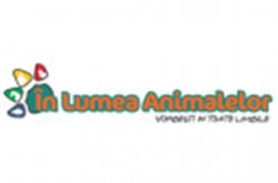 În Lumea Animalelor - Clinică veterinară, petshop & cosmetică - Cluj Napoca