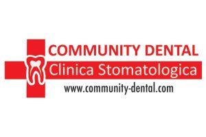Community_Dental_logo-500x330px