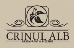 Restaurant Crinul Alb Oradea