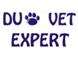 DUO VET EXPERT - Cabinet veterinar