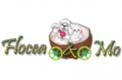 FLOCEA & MO - Cabinet veterinar și salon de toaletaj canin și felin