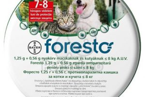 FORESTO-cats-and-small-dogs-400x400px