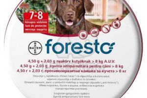 FORESTO-large-dogs-400x400px