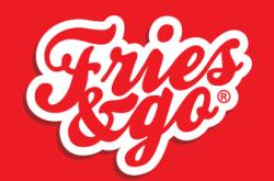 Fries & Go Oradea
