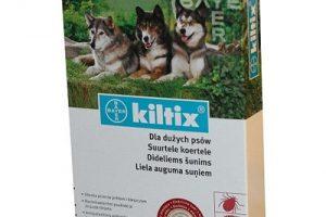 KILTIX-G-400x400px