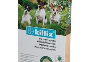 KILTIX-S-400x400px