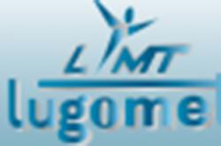 LUGOMET – Producator de masini si instalatii de ridicat si transportat
