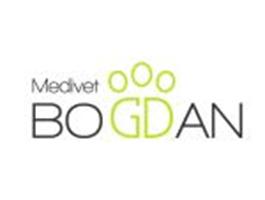 Cabinet veterinar MEDIVET BOGDAN Cluj