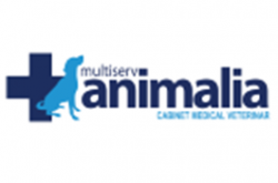 MULTISERV ANIMALIA - Cabinet veterinar în Florești