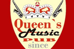 Queen's Music Pub Oradea - Restaurant cu livrare la domiciliu