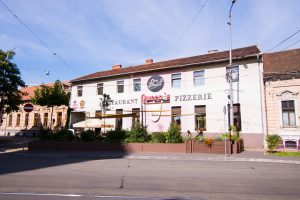 Queens Music Pub Oradea