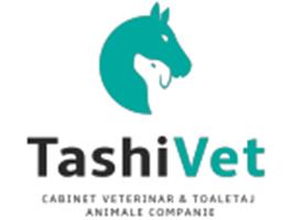TASHI VET - Cabinet veterinar și toaletaj animale de companie - Cluj