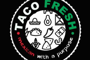 Taco Fresh Oradea